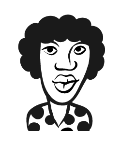 The World Of Law and The Legal System
